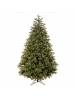 Trees and Greenery - Christmas Lights